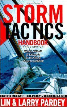 Storm Tactics Handbook   PDF   EPUB   MOBI   MP3   Read Free