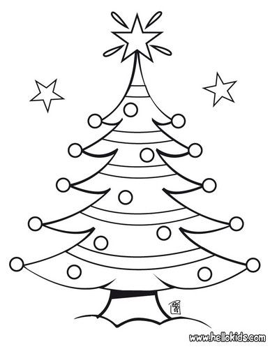 Christmas coloring pages | Christmas In The Classroom | Pinterest ...
