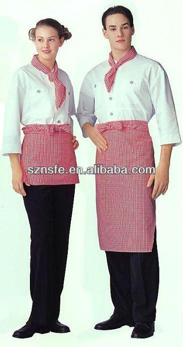 service hotel staff uniform \/hot sale service hotel staff uniform - employee uniform form