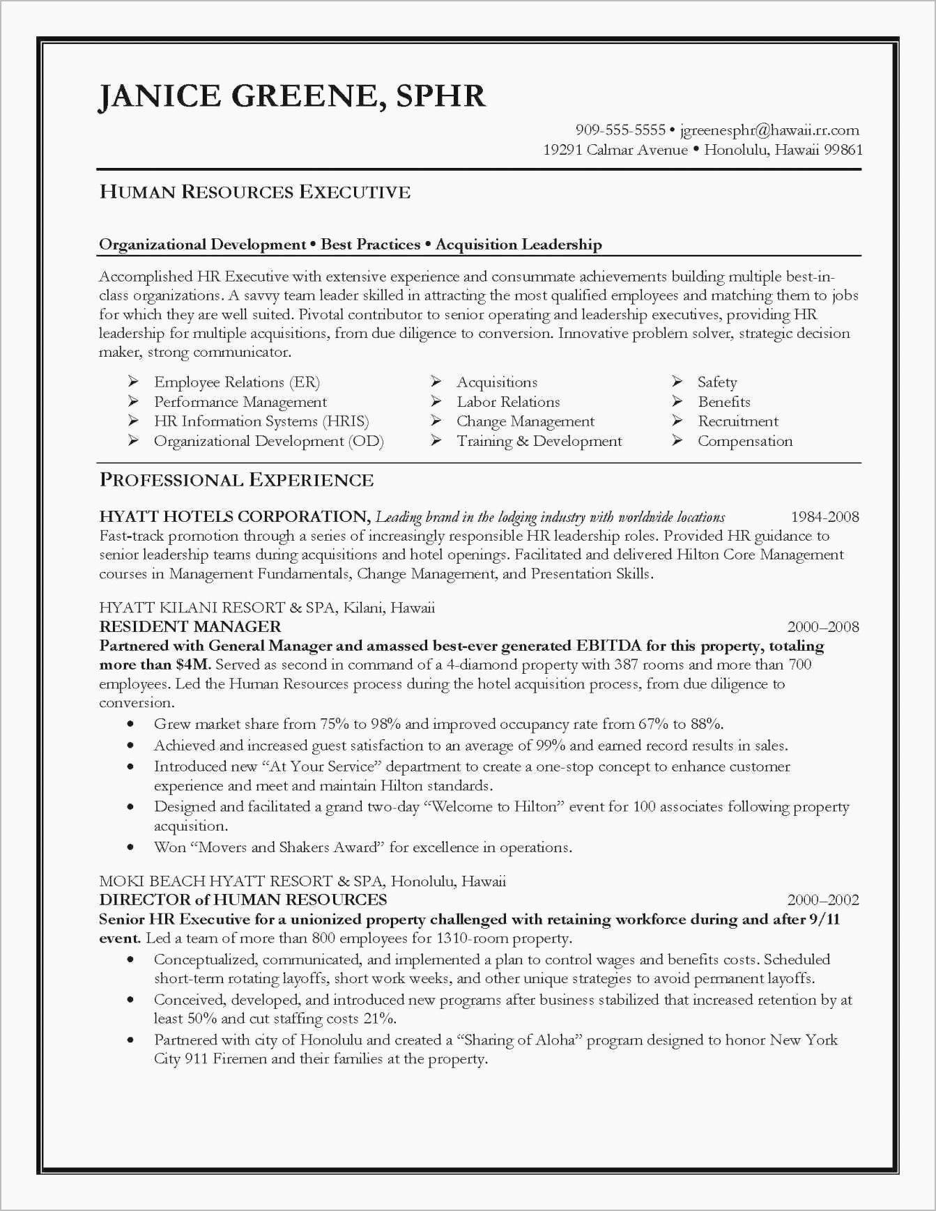 Top Resume Writer Reviews