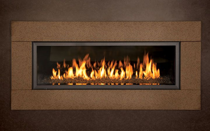 Town Country Fireplace Model Ws54 Fireplaces Fireplace
