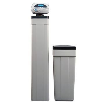 Dupure | Whole Home System Water Softner that I use in my home