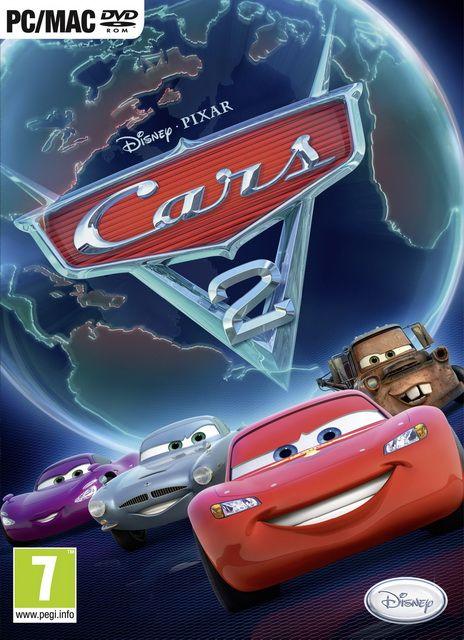 Cars 2 t l charger crack games noise t l charger jeux vid o gratuit pinterest film - Coloriage cars 2 en ligne gratuit ...