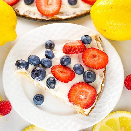 Labor Day, Memorial Day and 4th of July are all perfect days to make this easy Red, White & Blue Patriotic Dessert Tart. #labordaydesserts Labor Day, Memorial Day and 4th of July are all perfect days to make this easy Red, White & Blue Patriotic Dessert Tart. #labordaydesserts Labor Day, Memorial Day and 4th of July are all perfect days to make this easy Red, White & Blue Patriotic Dessert Tart. #labordaydesserts Labor Day, Memorial Day and 4th of July are all perfect days to make this easy Red, #labordaydesserts
