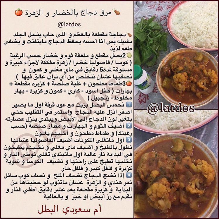 ايدام باكستاني Recipes Food Drinks Dessert Cooking Recipes