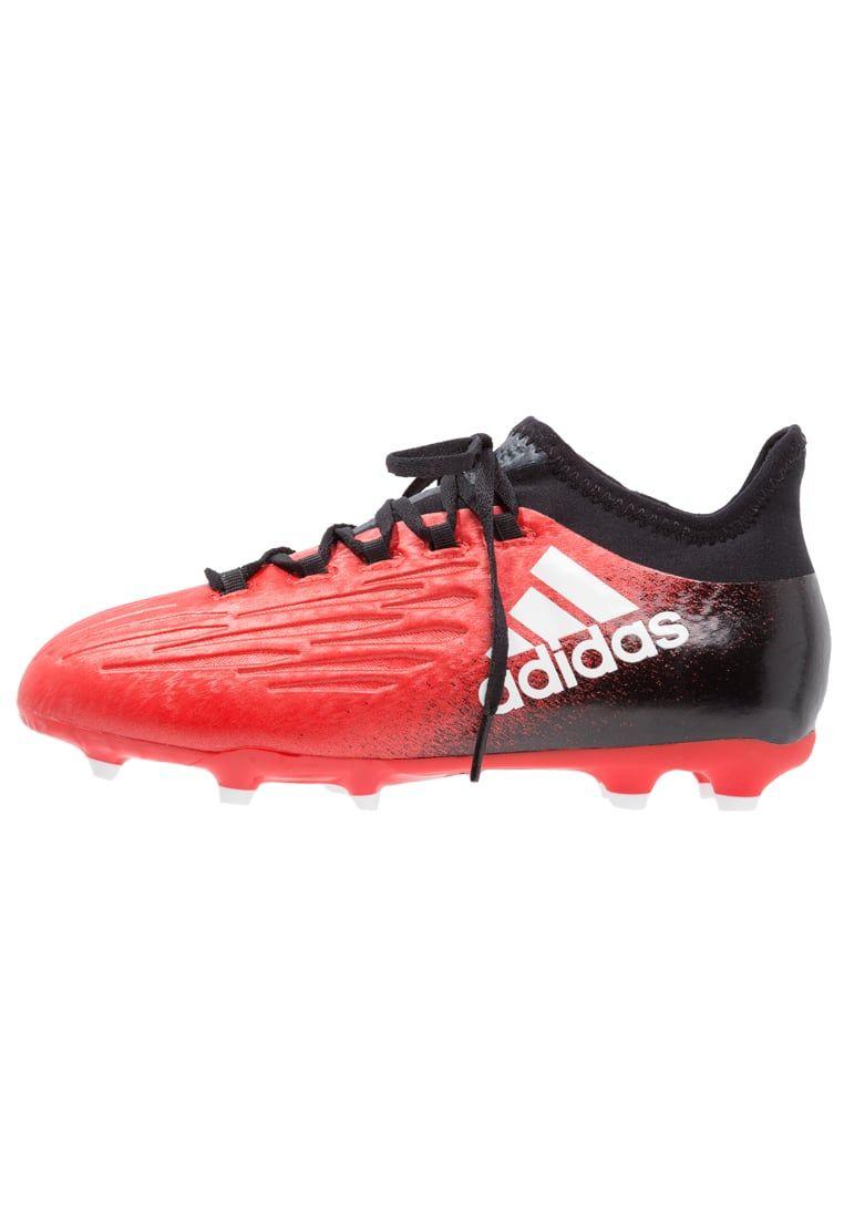 ¡Consigue este tipo de zapatillas fútbol de Adidas Performance ahora! Haz  clic para ver 390ba5e51869c