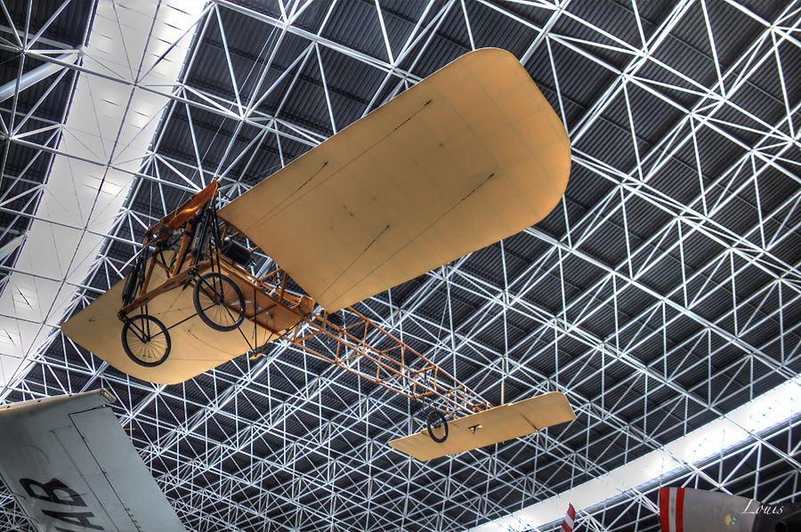 Aeroscopia Photos Du Musee Aeronautique De Toulouse Blagnac Photos Hdr Toulouse Musee Aeronautique