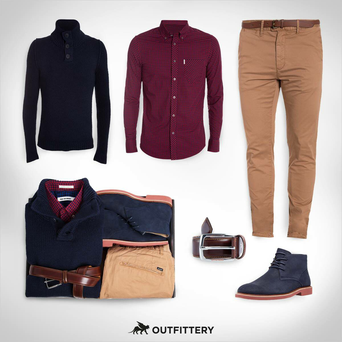 Outfittery Adidas Schuhe Outfittery Schuhe Outfittery Adidas
