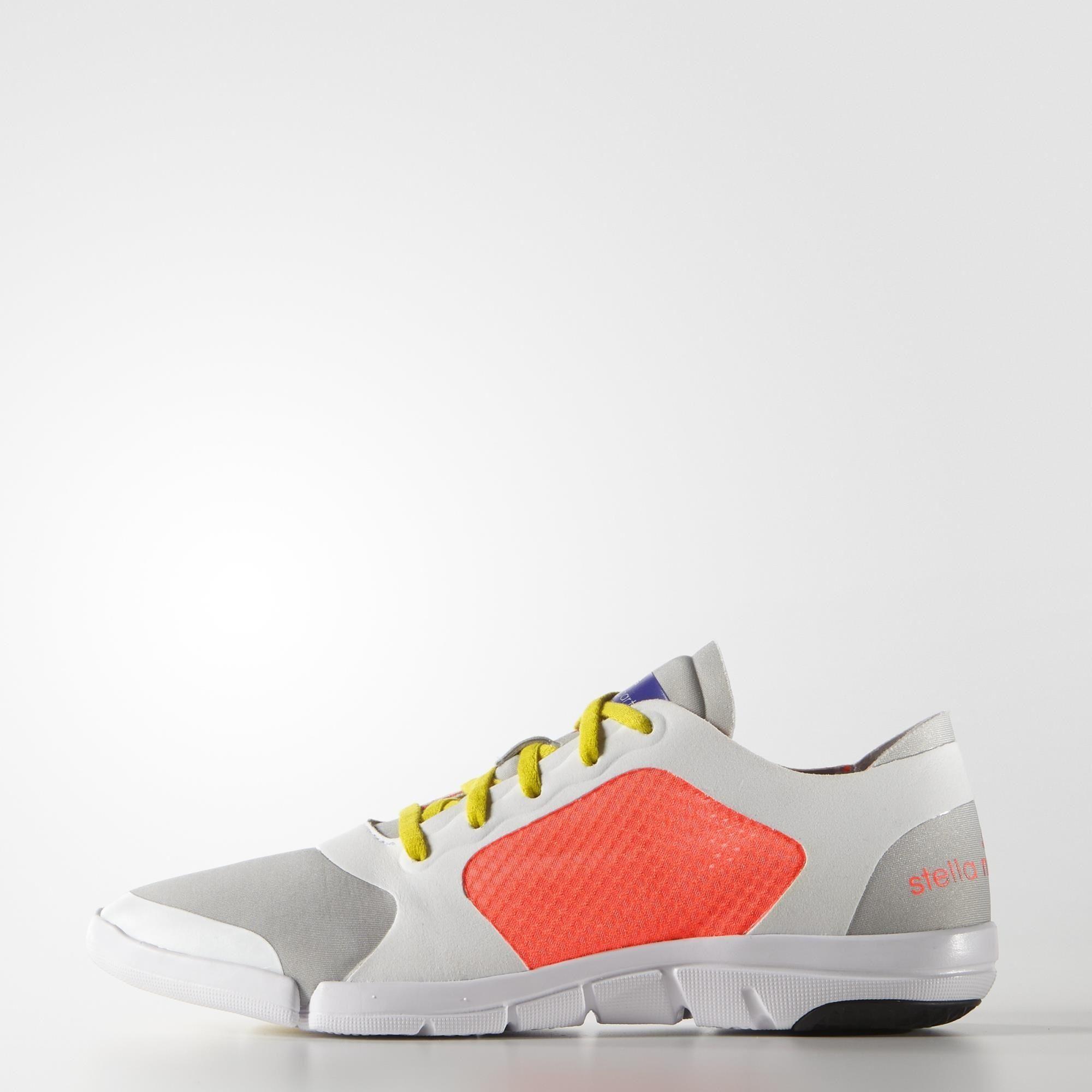 adidas dance shoes uk