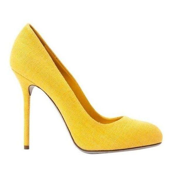 Sergio Rossi Cloth Heels SxCuECW