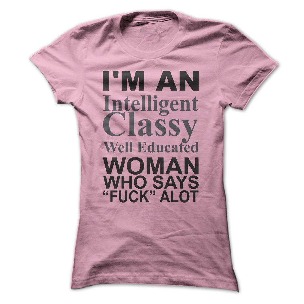 Funny T Shirts For Women Women's T Shirts Funny Online Womens Nike T Shirts  With Sayings