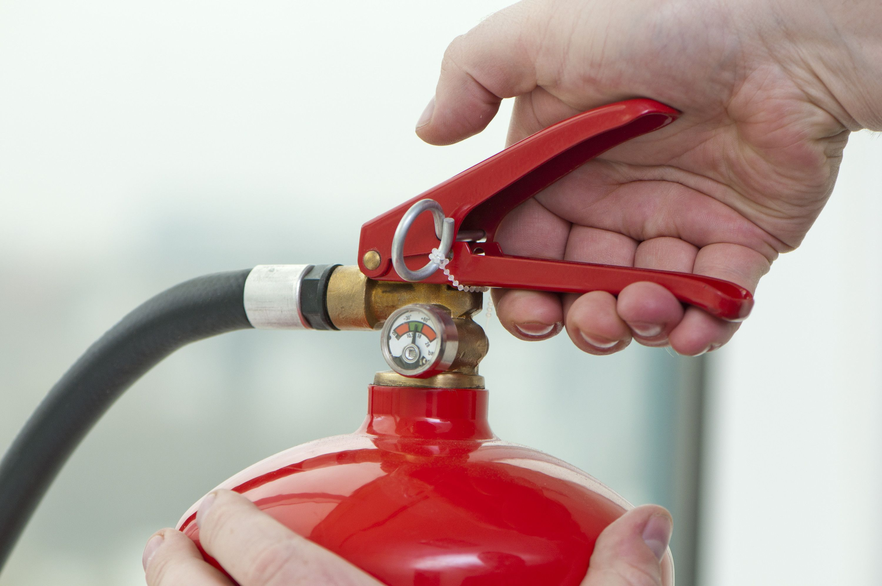 You can know more about the services on their site of: http://www.firesafe-au.com/