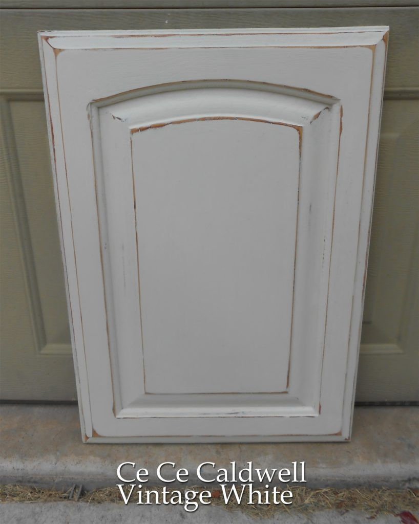 Images Of White Distressed Kitchen Cabinets | Kitchen Cabinets ...