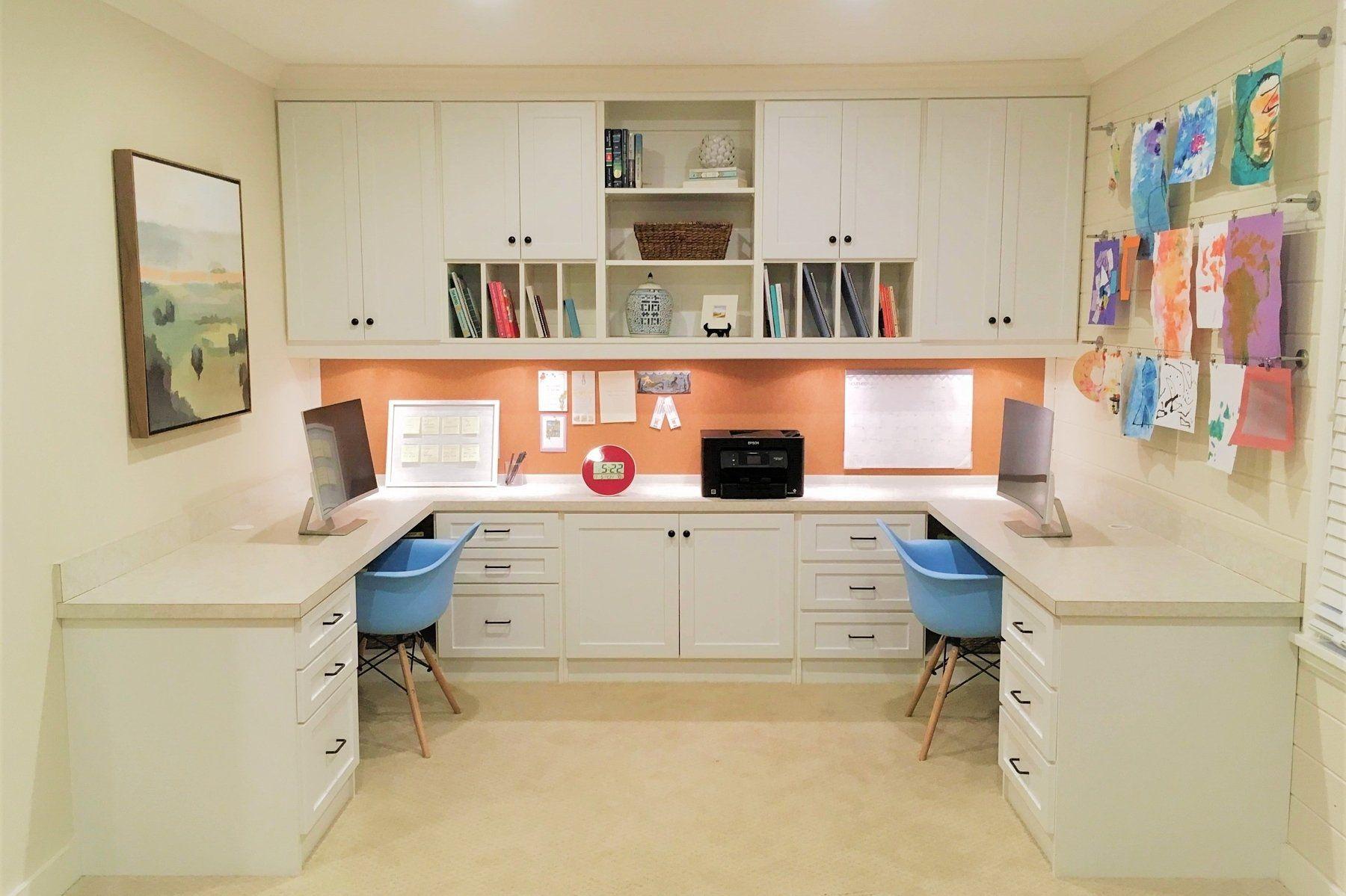Amazing Spaces Smart Storage Solutions We Love Storage