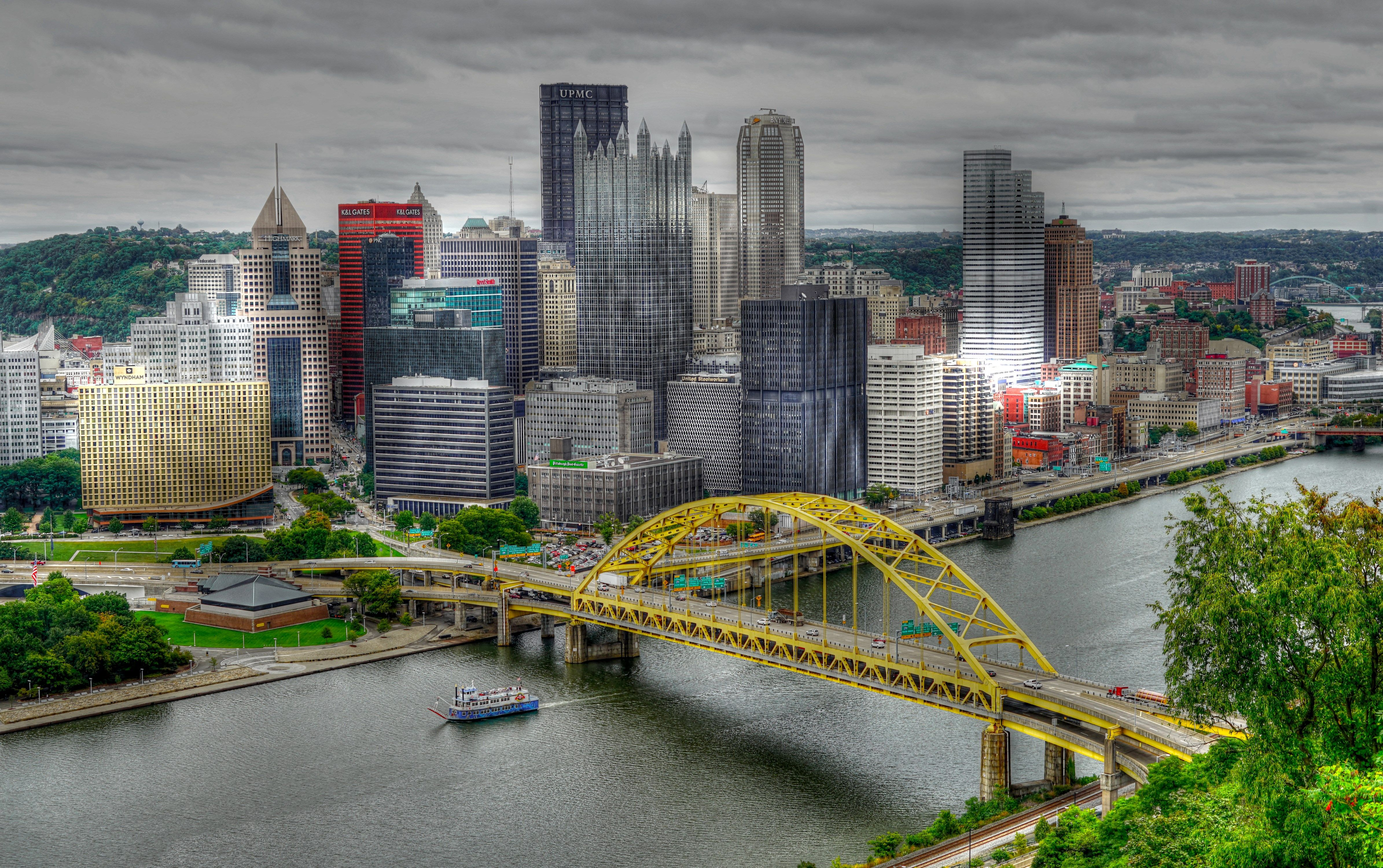 Pittsburgh Pic Hd Perl Smith 4780x3000 New Wallpaper Wallpaper Desktop Wallpapers Backgrounds