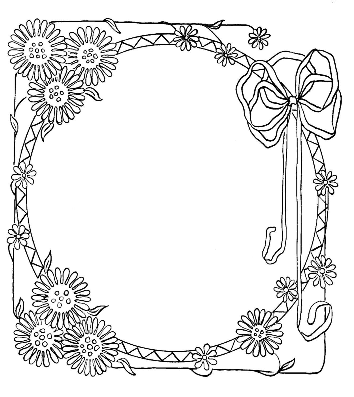 Reproduction Antique Basket 4-Patch Crib Quilt Top
