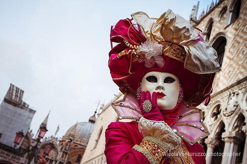 Carnevale Venezia 2014-85 (Copia)