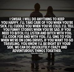 Love Quotes About Her Love Quotes For Her When She Is Sick  Love  Pinterest  Sick