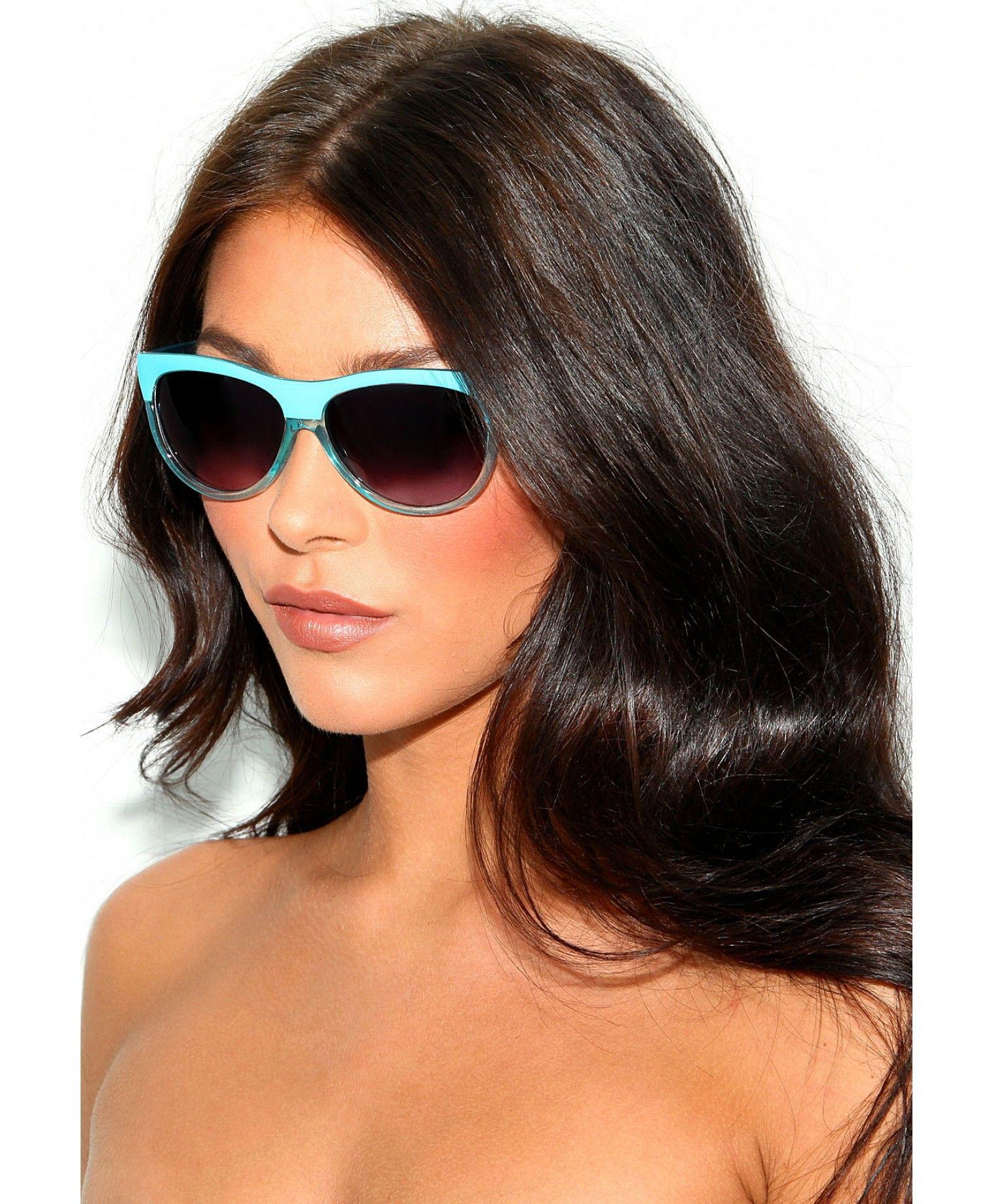 Bexin Wayfarer Sunglasses Buy sunglasses, Sunglasses