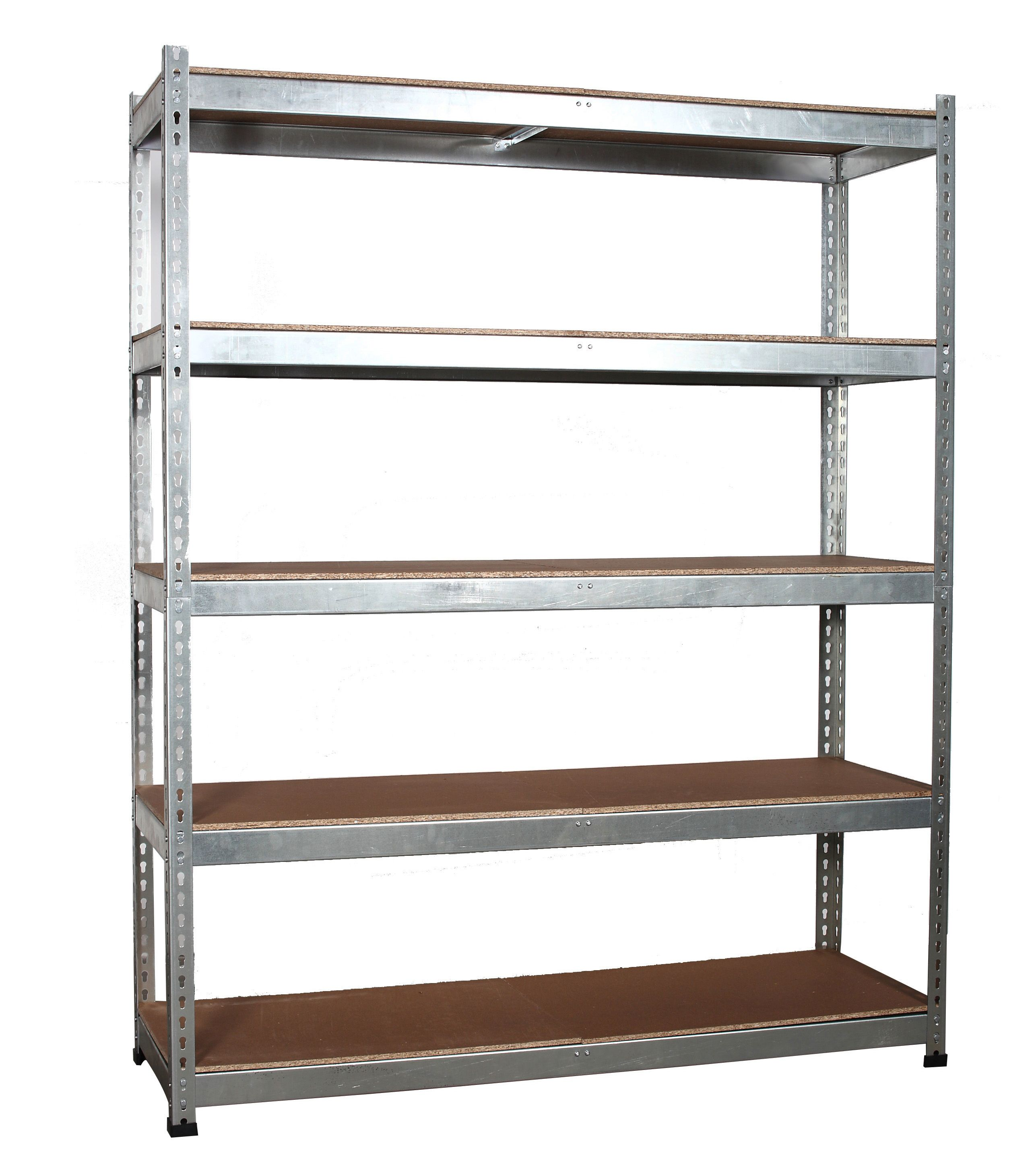 metal storage shelves. workshop garage warehouse shed storage shelf racking unit plastic/metal 4/5 tier metal shelves .