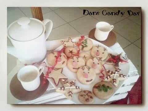La combinacion perfecta cafe+galleta