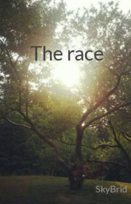 #wattpad #short-story This here is more of a children's story of how cheating is not always the best option. The fox and the rabbit in a head to head race; who will be the victor?