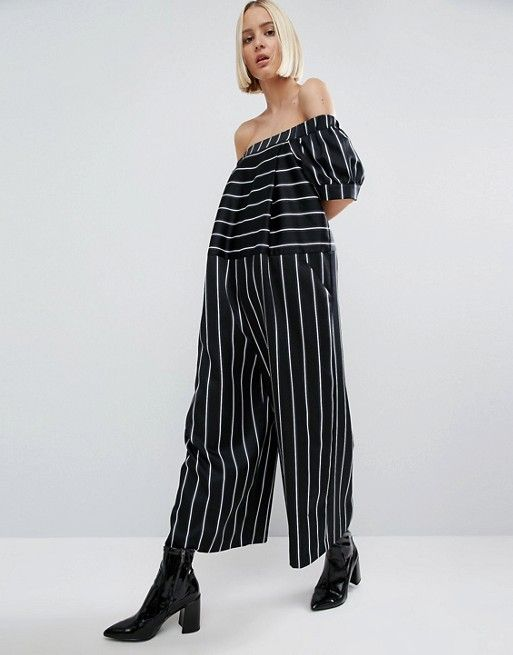 Jumpsuits Rompers Cute, Sexy 77