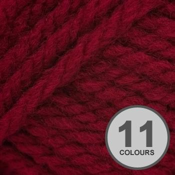 Knitting Wool – UK's Largest Yarn Shop | C&H Fabrics