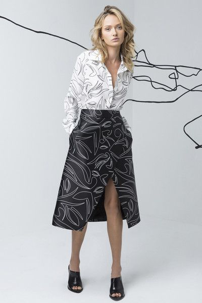 Boardroom to the Bar: Outfit Inspiration for the Working Woman