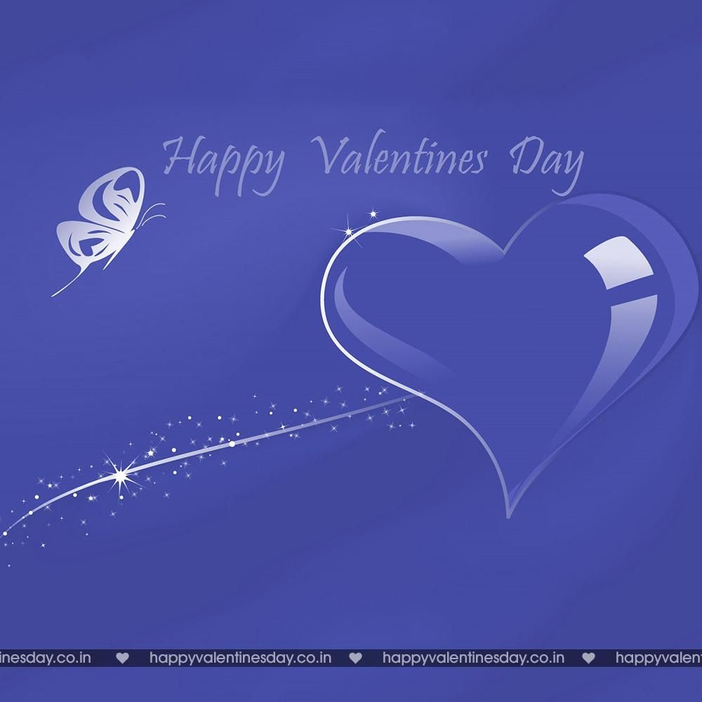 Valentine Day Messages Funny Cards
