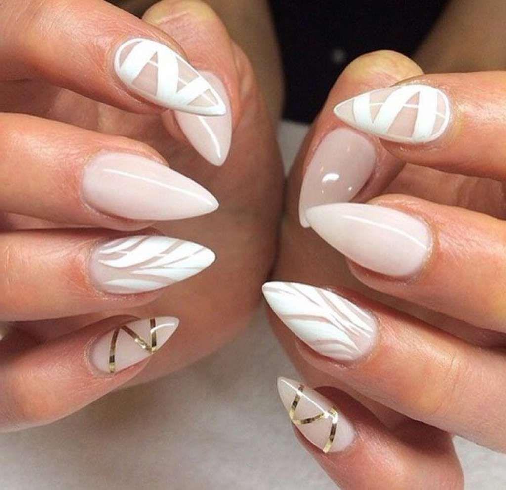 Nägel lackieren - einige Tipps für Nageldesigns - Nageldesign
