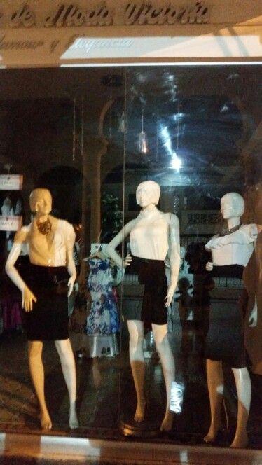 #faldas#body#stilos#diseño #coleccion #moda #glamour #fashion exclusivos
