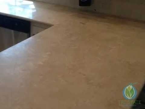 Granite Countertop Repair Chadds Ford Granite Countertops