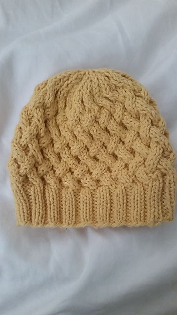 Ravelry  clementine78 s Apple Pie  afd0e832261