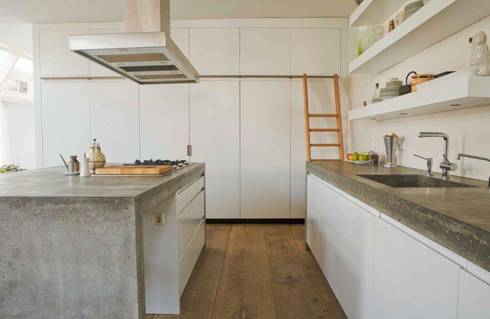 100 Idee Cucine Moderne Stile E Design Per La Cucina Perfetta Cucine Moderne Cucine Stile Cucina
