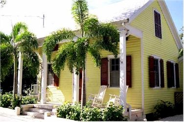key west style house plans. Key-west Style Homes | Plan W66066WE: Key West \u2013 House Plans And