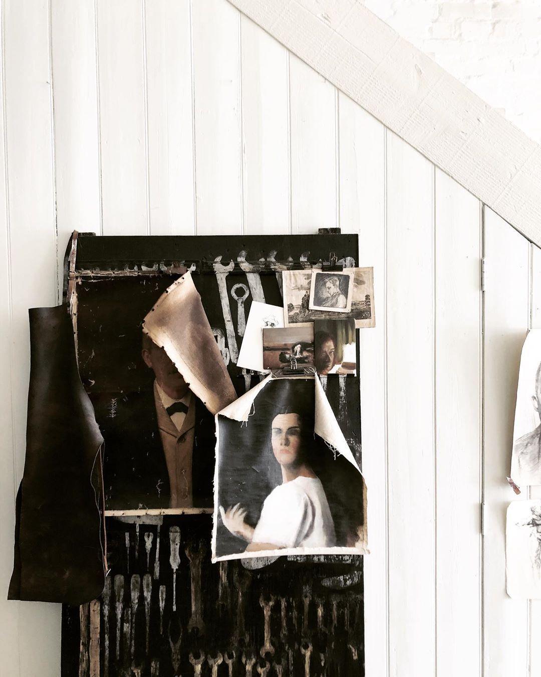 Lyndagardener On Instagram The Weekend Home In 2020 Instagram Weekend Polaroid Film