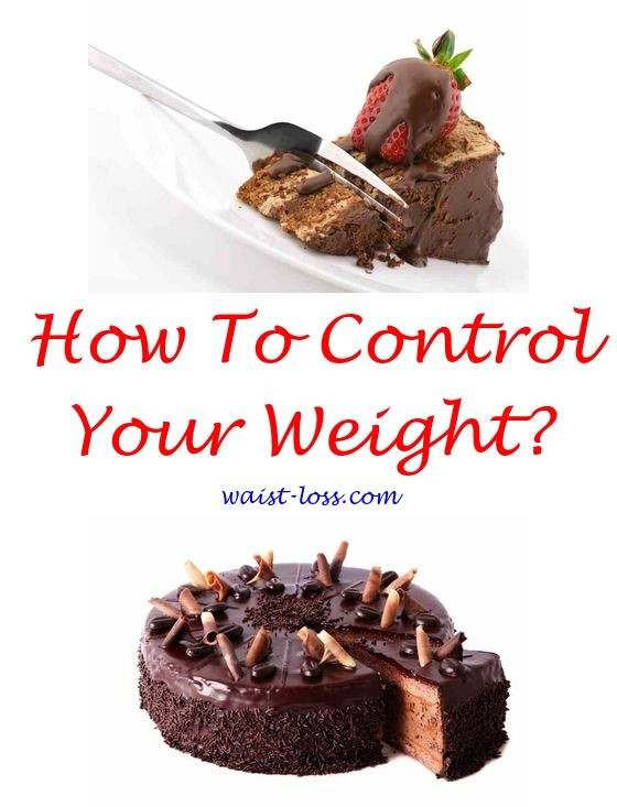 How to gain weight healthfully healthy soup low carb recipes and how to gain weight healthfully healthy soup low carb recipes and lunches ccuart Choice Image