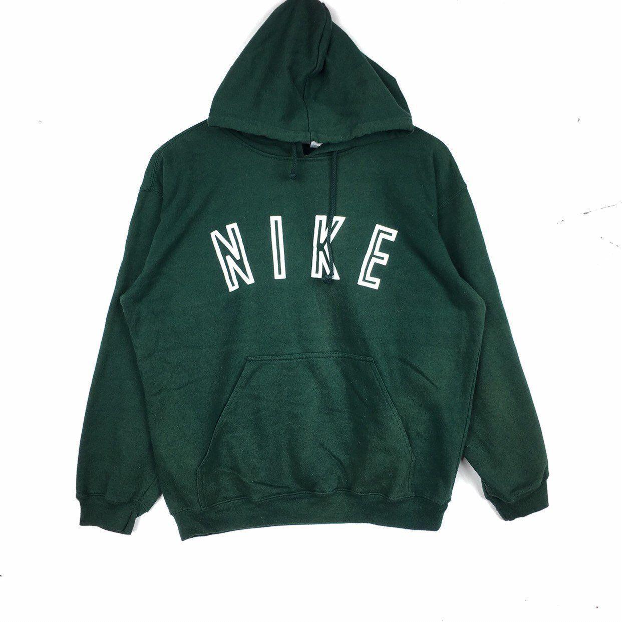 Vintage 90s Nike Big Logo Hoodie Anarok Colour Block Xl Size Etsy In 2021 Vintage Nike Sweatshirt Sweatshirts Vintage Hoodies [ 1242 x 1242 Pixel ]