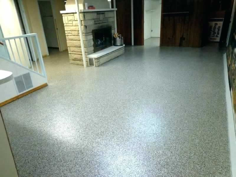 The 10 Best Basement Flooring Options The Flooring Girl Flooring Options Best Flooring For Basement Basement Flooring Options