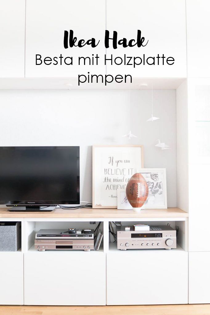 hssliche verschnern simple fensterbnke evg leipzig eg with hssliche verschnern property image. Black Bedroom Furniture Sets. Home Design Ideas