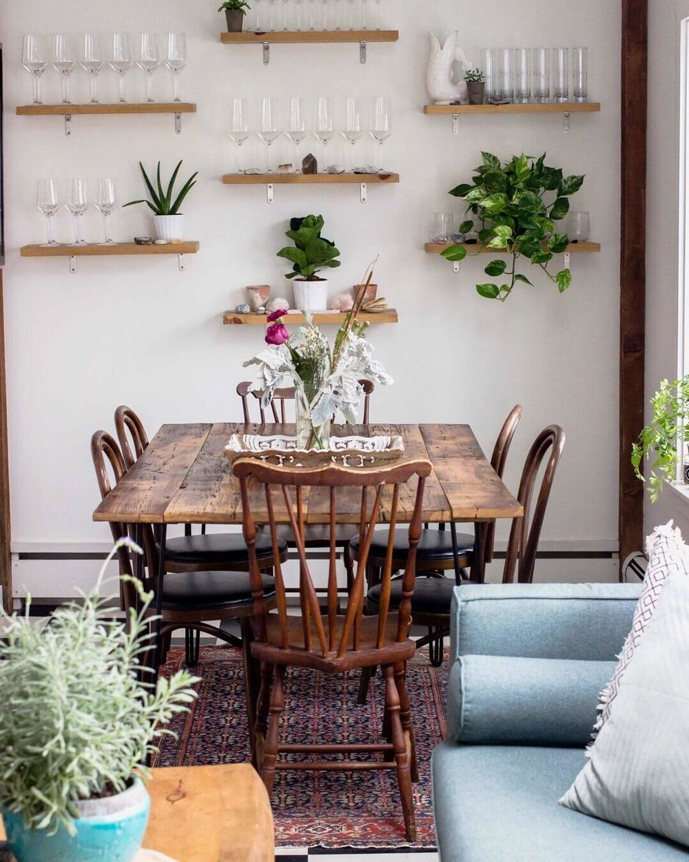 Why Quality Is Important For Sustainability Decor Essentials Home Decor Near Me Home Decor Shops
