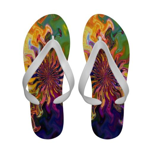 =>>Cheap          	Fractal Abstract Flower Flip-Flops           	Fractal Abstract Flower Flip-Flops you will get best price offer lowest prices or diccount couponeDeals          	Fractal Abstract Flower Flip-Flops Online Secure Check out Quick and Easy...Cleck Hot Deals >>> http://www.zazzle.com/fractal_abstract_flower_flip_flops-256900013364097649?rf=238627982471231924&zbar=1&tc=terrest