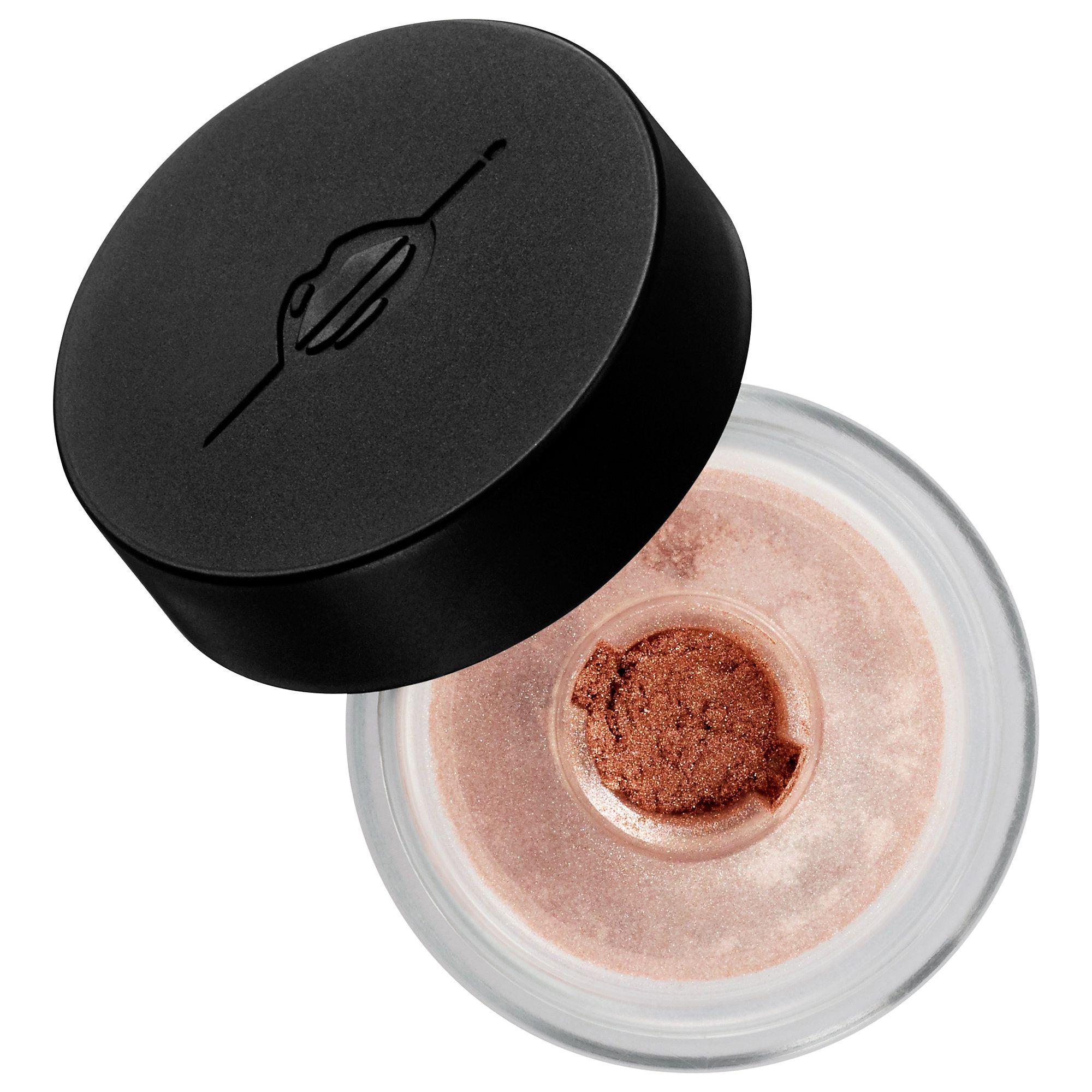 Star Lit Powder MAKE UP FOR EVER Sephora Make up for