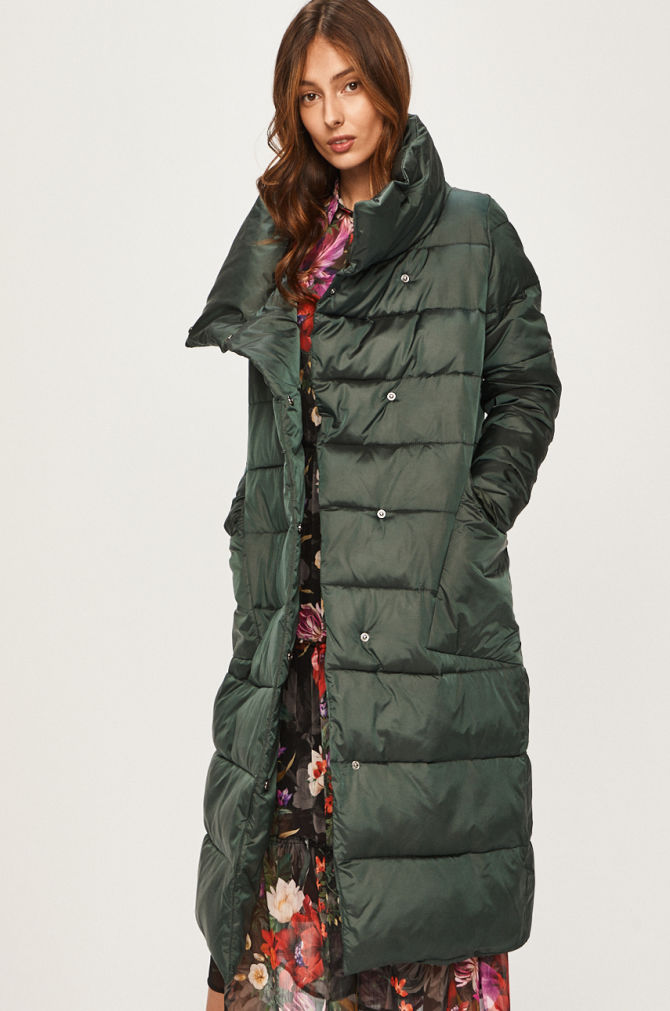 Answear Kurtka Winter Jackets Fashion Jackets