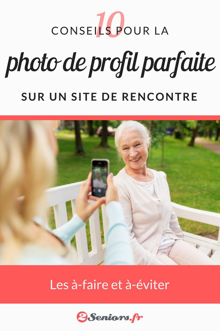 sites de rencontres égyptiennes