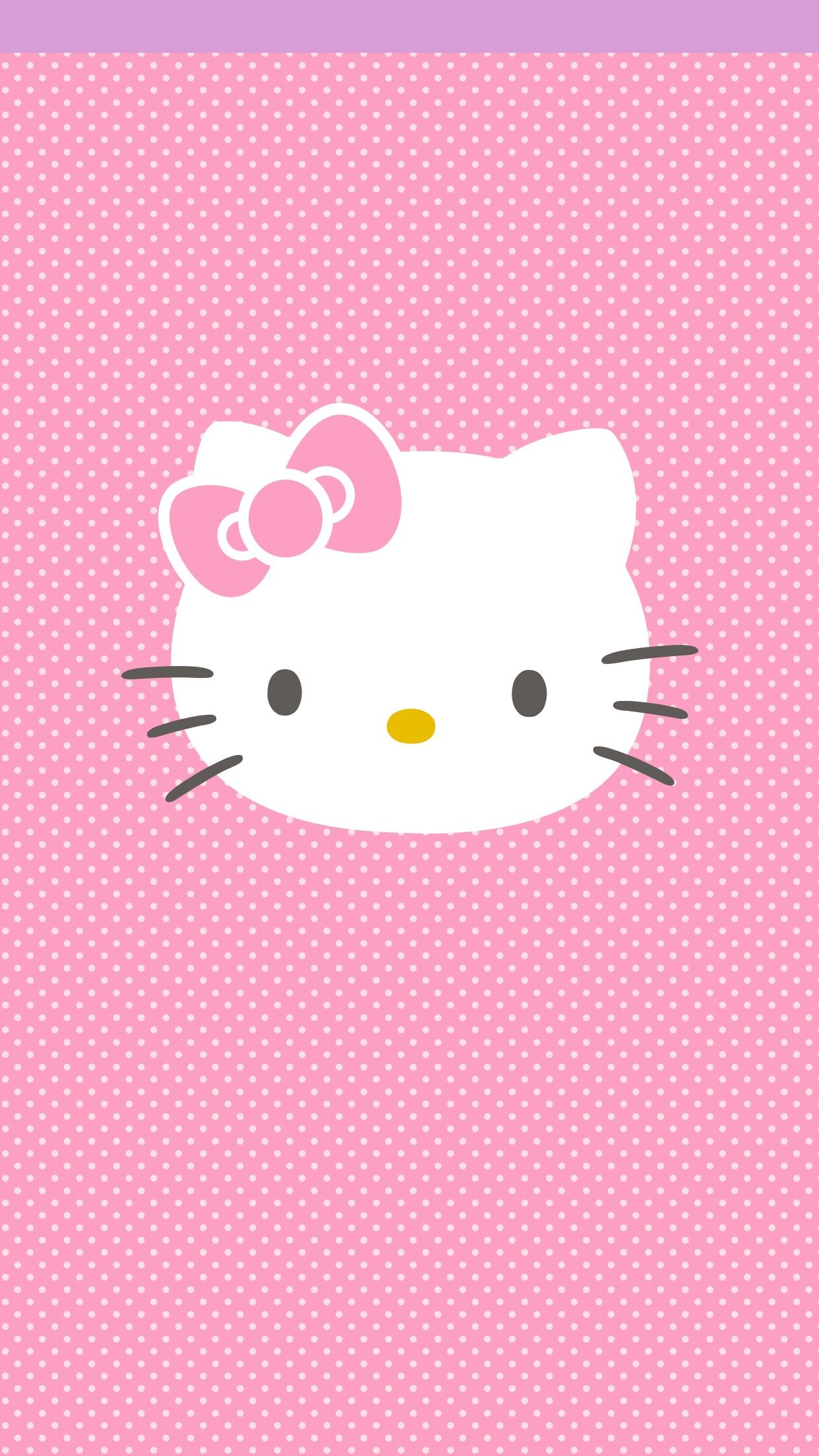 Must see Wallpaper Hello Kitty Iphone 5 - 9de46a72a1d589aeafcfd9819c7f4174  Perfect Image Reference_561785.jpg