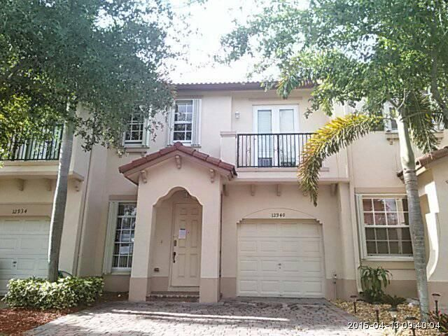 12940 SW 135 ST, Miami, FL 33186 Is Foreclosure | House Value Store