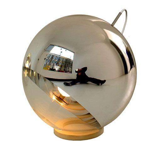 Tom Dixon Mirror Ball Floor Lamp Mirror Ball Modern Floor Standing Lamps Floor Lamp