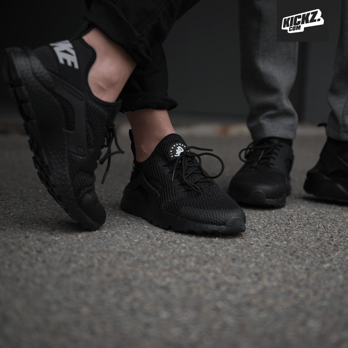 On Feet Adidas Ultra Boost 3.0
